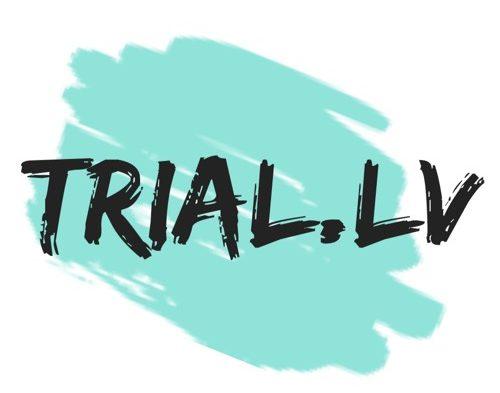 trial.lv